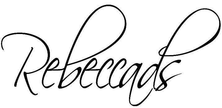 Rebeccads